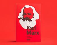 Debate — Karl Marx