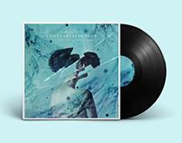 Hidden Element - Lost Variations EP