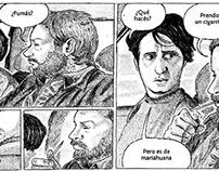 Películas argentinas
