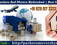 Packers and movers hyderabad review