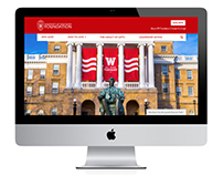 University of Wisconsin Foundation