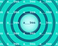 a___tres