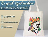 ogretmenler-gunu-baskili-bez-canta-printed-tote-bag