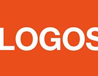 Identidad Corporativa y Logotipos