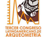 Website e Imagen Corporativa IIICLA