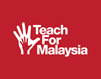 Teach For Malaysia : Summer School