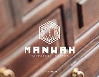interior | MANWAH