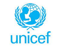 Design - UNICEF Email Campaigns