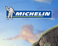 Michelin WRC 2013
