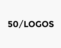 50 Logos