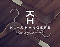 KLAS HANGERS