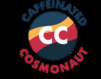 Caffeinated Cosmonaut