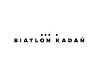 Biathlon Club Kadaň, CZE