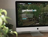 gardenstore.ro