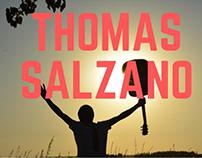 Thomas Salzano - Make the Right Choice in Life
