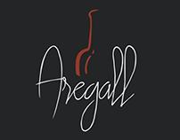 Aregall Vins i Olis S.L.