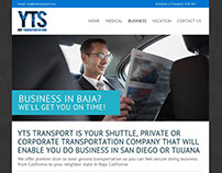 YTS Transport