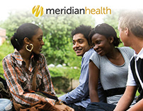 MeridianHealth for Centene Corporation - Print