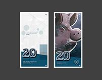Animal Farm Currency