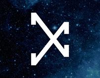 Xurmo - Big Data analytic's platform