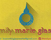Emily Marie Glass