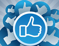 Find the Perfect Company to Buy Facebook Likes Cheap