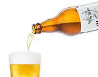 Al Capone - Cerveja Artesanal
