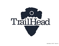 TrailHead App.