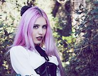 Goth Fashion