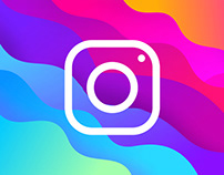 Wiping out your Instagram Sins: A UX Case Study!