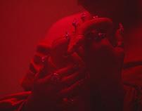 """FAANGS """"Ceiling"""" Music Video"""