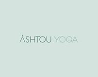 Ashtou Yoga