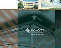 Techcity brochure