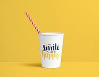 Paper-Cup-MockUp