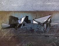 Zhuravlev Architecton 40