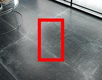 Pasargad Website - UI/UX Design 2015