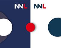 Site NNL
