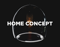 Home Concept