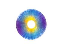ID Labs Logo | Rebranding