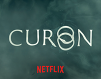 Netflix - Curon