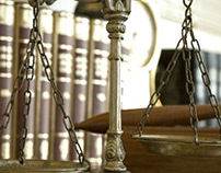 Toriseva Law