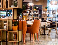City-Zen cafe
