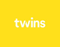 Twins app