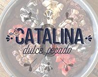 La Catalina