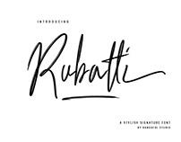 Rubatti-FREE