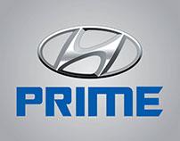 Prime Hyundai