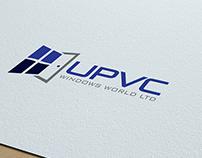 UPVC  