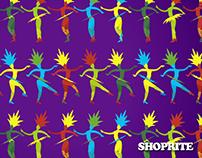 Shoprite Carnival