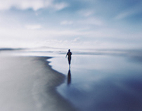 Beach Life (II)