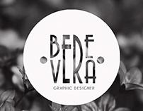 Bere Vera Logo